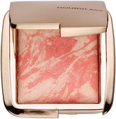 Hourglass Ambient Lighting Blush Collection