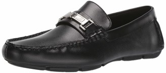 Calvin Klein Men's Karns Driving Style Loafer