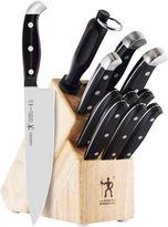 Zwilling J.A. Henckels J A J.A. Statement 12-pc. Knife Set