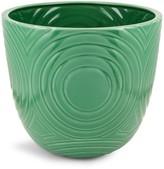 AERIN Large Circled Bowl