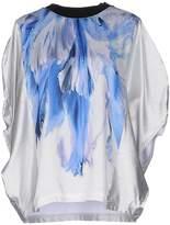 Just Cavalli T-shirts - Item 37759877