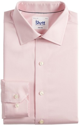 Men's The Shrtt by Mad Mill Trading Co.