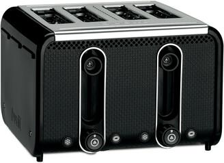 Dualit Studio 4-Slice Toaster