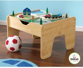 Kid Kraft 2 in 1 Activity Table with Board