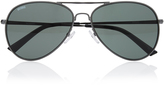 Oxford Robert Aviator Sunglasses