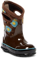 Bogs Classic Watercolor Waterproof Winter Boot (Toddler, Little Kid, & Big Kid)