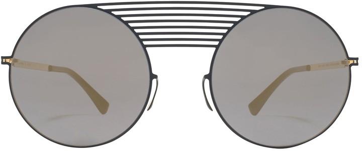 Mykita studio 1.2 sunglasses