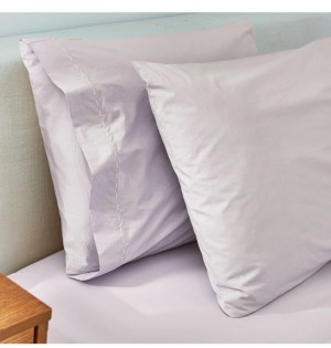 Splendid Washed Percale Full Sheet Set Bedding