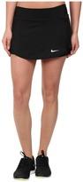 Nike Straight Court Skort