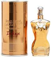 Jean Paul Gaultier Classique Intense Eau de Parfum Spray for Women, 3.3 Ounce