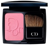 Christian Dior Vibrant Color Powder Blush - Lucky Pink