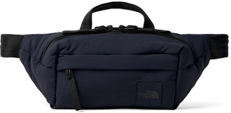 The North Face City Voyager Nylon Belt Bag
