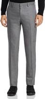 HUGO BOSS Slim Fit Cargo Trousers