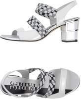 Fabi Sandals - Item 44760878