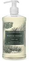 Williams-Sonoma Williams Sonoma Winter Forest Hand Soap, 16oz.