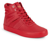 Creative Recreation Moretti High-Top Sneakers