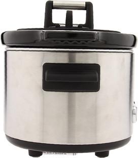 KitchenAid KSC6222 6-Quart Slow Cooker with Flip Lid