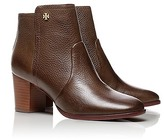 Tory Burch Sabe Bootie