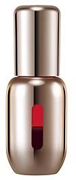Amore Pacific Dual Nourishing Lip Serum 0.4 oz.