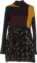 I'M Isola Marras Short dresses - Item 34742324