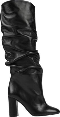 DIVINE FOLLIE Boots