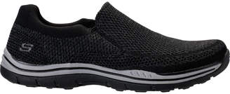 Skechers Men's Relaxed Fit: Expected - Gomel Slip-On Casual Shoes