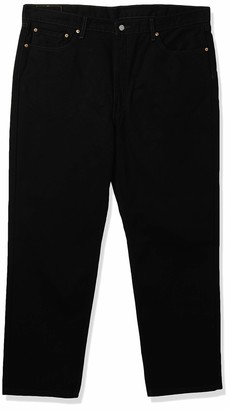 Levi's Men's 550 Relaxed Fit - Big & Tall