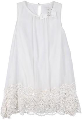 Silvian Heach Dresses