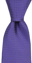 "Class Club Gold Label 14"" Basket Solid Tie"