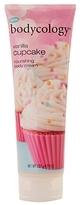 Bodycology Nourishing Body Cream, Vanilla Cupcake