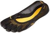 Vibram FiveFingers Women's VIB Shoes - 8129176