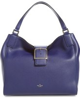 Kate Spade Healy Lane Jayne Leather Tote