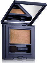 Estee Lauder Envy Defining EyeShadow Wet/Dry