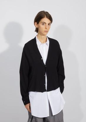 Stephan Schneider Flannel Tools Shirt