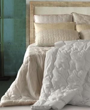 Enchante Home Luxury Cotton Down Alternative Queen Comforter