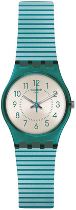 Swatch Phard Kissed Watch