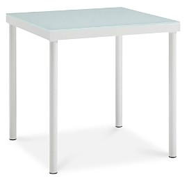 Modway Harmony Outdoor Patio Side Table