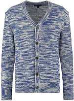 Banana Republic Banana Republic Cardigan Navy Star