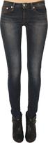 R 13 Xtra Skinny Jean