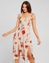 Dotti Summer Nights Midi Dress
