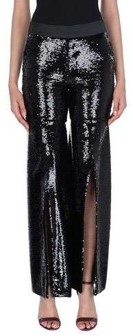 Thumbnail for your product : Osman Casual pants