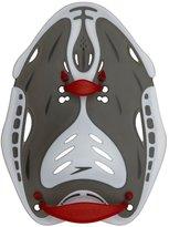 Speedo Biofuse Power Paddle Swimming Accessory Grey