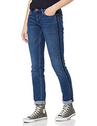 S'Oliver Women's 14.909.71.5749 Slim Jeans,(Size: 34/30)
