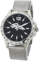 Game Time Denver Broncos Cage Series Watch