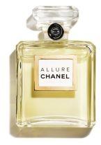 Chanel CHANEL ALLURE Parfum