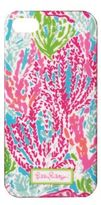 Lilly Pulitzer Let's Cha Cha Hardcase For iPhone 5