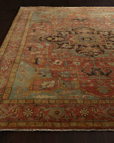 Rochester Exquisite Rugs Rug, 6' x 9'