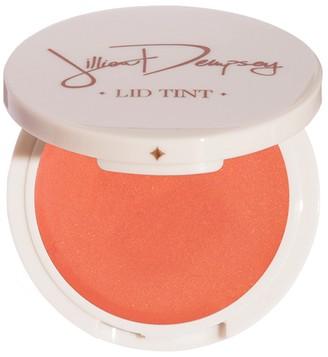 Jillian Dempsey Peach Lid Tint