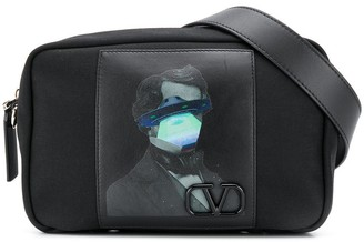 Valentino x Undercover Garavani belt bag
