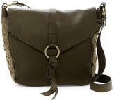 Nanette Lepore Desk Set Crossbody